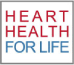 Heart Health For Life
